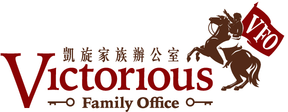 Victorious Family Office